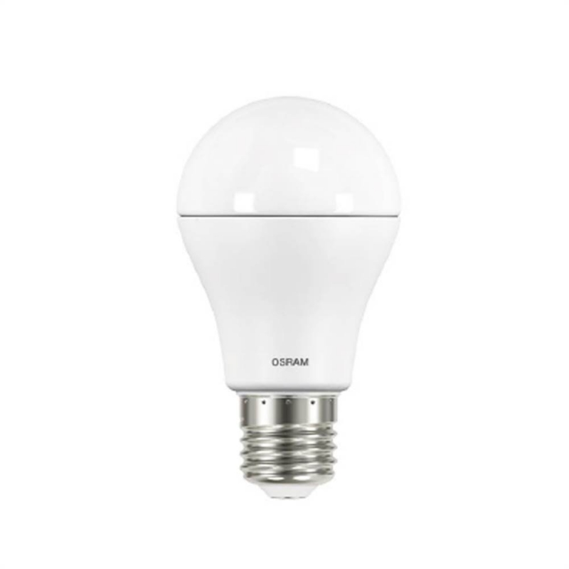 Preço da Lâmpada de Led Fortaleza - Lâmpada Fluorescente Compacta