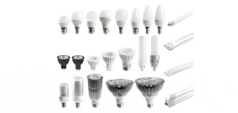 Quanto Custa Lâmpada Fluorescente 32w Imirim - Lâmpada Fluorescente Led