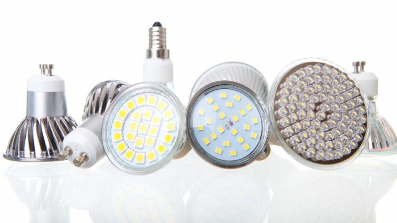 Quanto Custa Lâmpada Fluorescente Led Água Rasa - Lâmpada Fluorescente Tubular