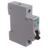 disjuntor para forno micro-ondas cotação Aracaju