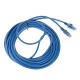 fios elétricos 4mm Campo Limpo