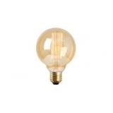 lâmpada de alta potencia