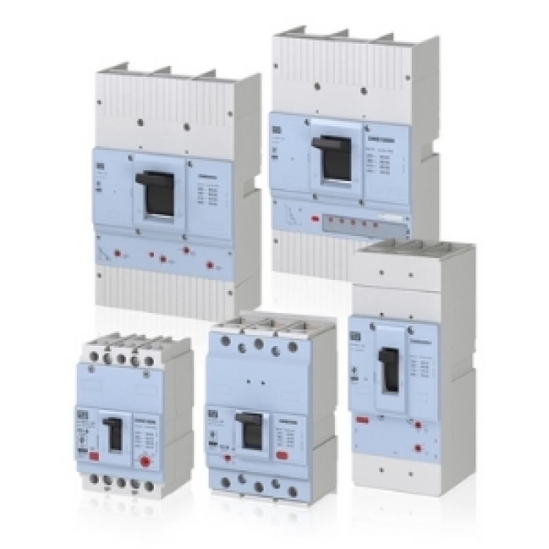Disjuntor para Forno Micro-ondas Praça da Arvore - Disjuntor para Lâmpadas