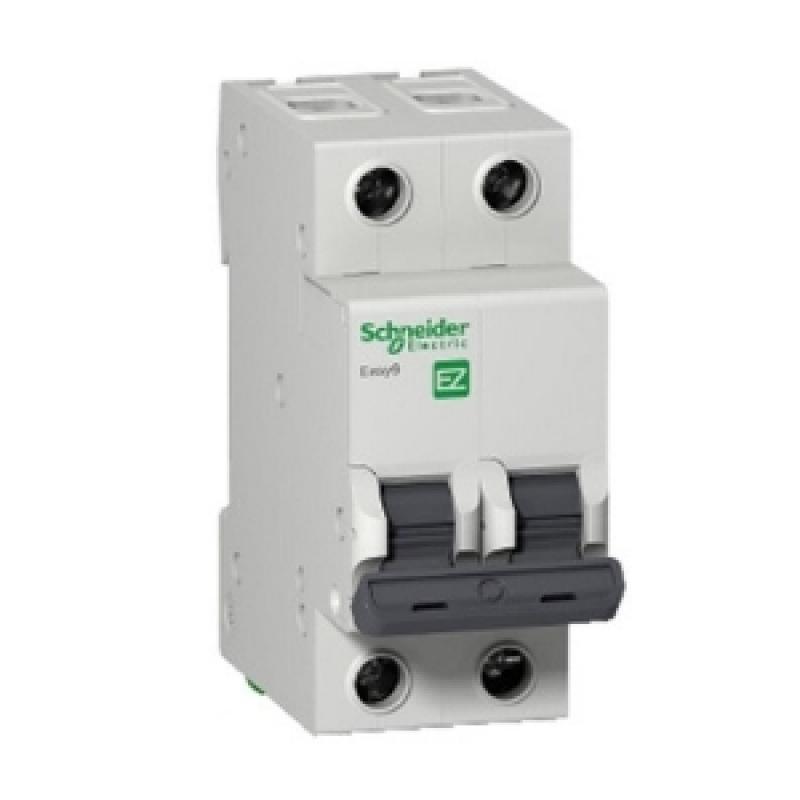 Disjuntor para Lâmpadas Perdizes - Disjuntor para Freezer