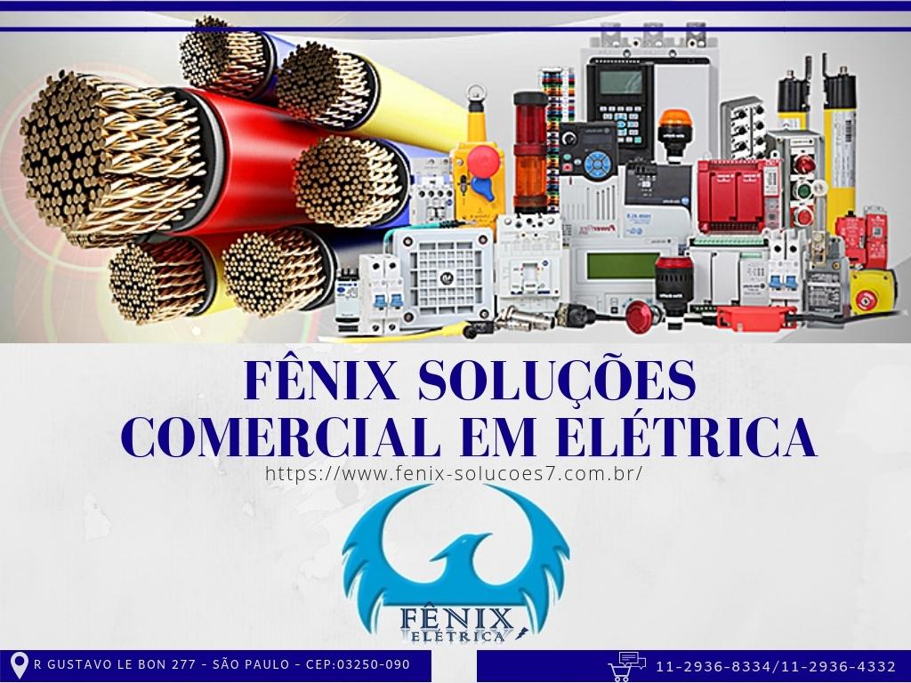 fio-eletrico-flexivel-fenix-solucoes7-banner1