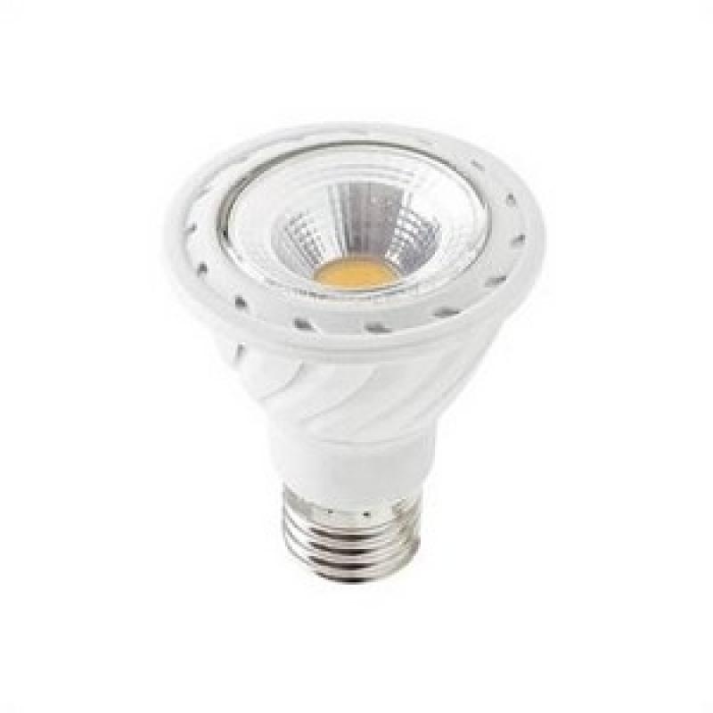 Lâmpada Fluorescente 32w Cotação Butantã - Lâmpada Fluorescente U