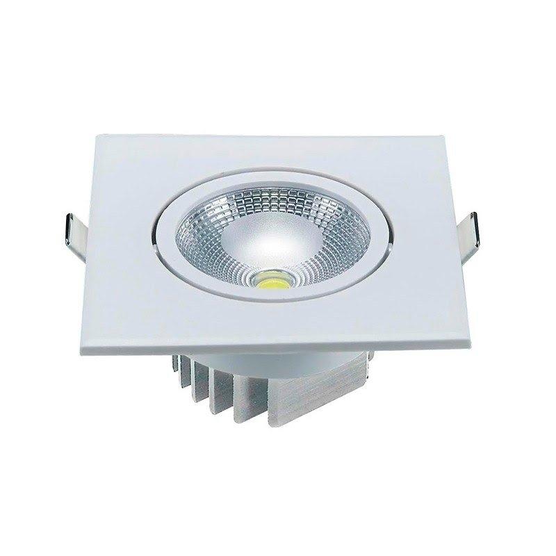 Lâmpada Mata Inseto Cotação Perdizes - Lâmpada Fluorescente 40w
