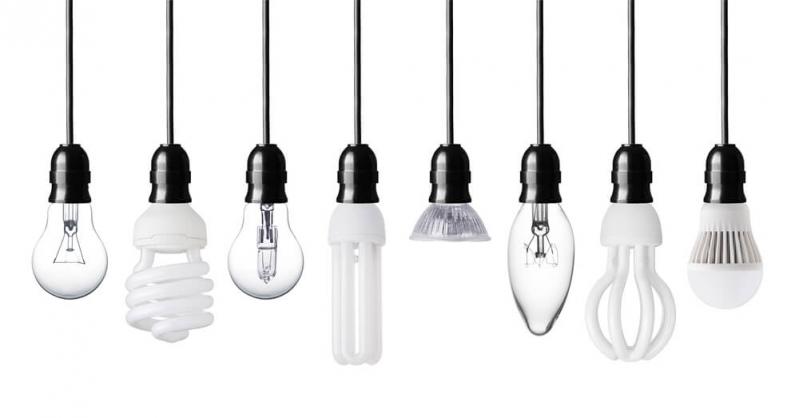 Preço da Lâmpada Fluorescente 32w Interlagos - Lâmpada de Alta Potencia