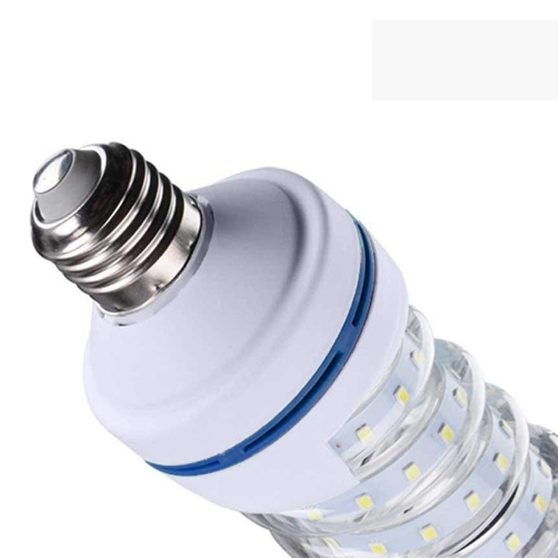 Preço da Lâmpada Fluorescente 40w São Luís - Lâmpada Fluorescente Led
