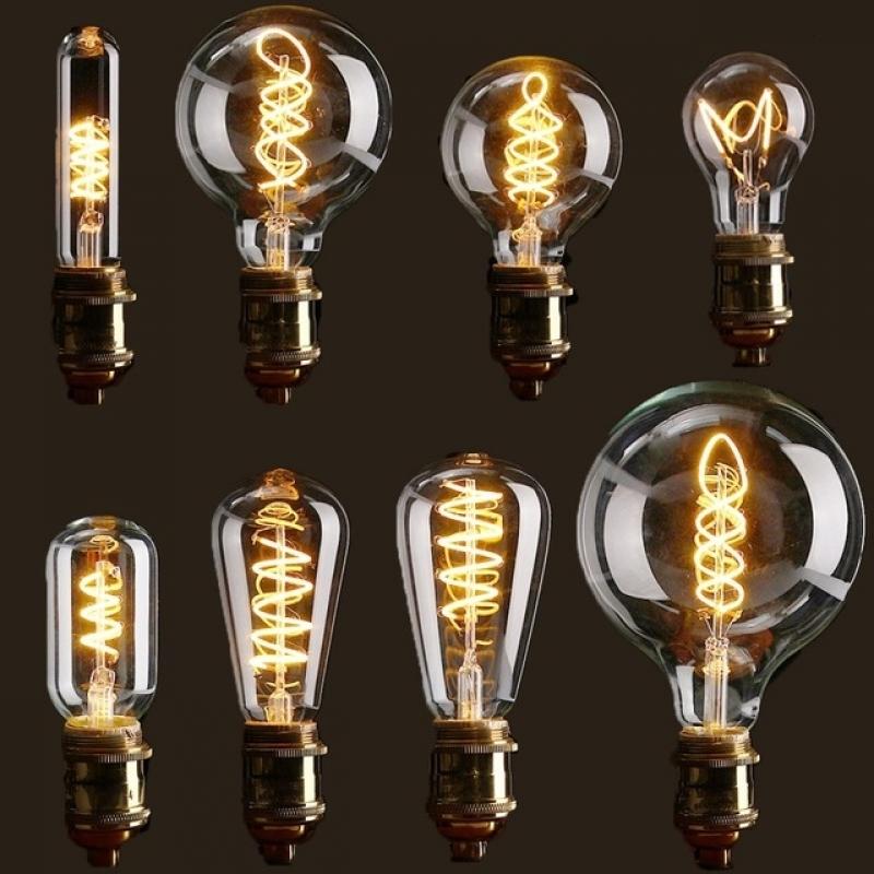 Quanto Custa Lâmpada de Alta Potencia São Luís - Lâmpada Fluorescente U