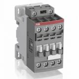 contator para banco de capacitor