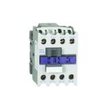 contator para banco de capacitor preço Água Funda