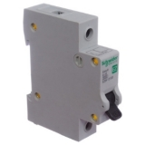 disjuntor para forno micro-ondas cotação Maceió