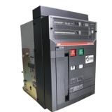 disjuntores para descargas elétricas Belém