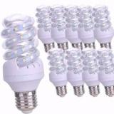 lâmpada de alta potencia cotação Moema