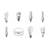 lâmpada de led cotação Pirituba