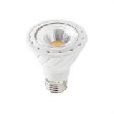 lâmpada fluorescente 32w cotação Manaus
