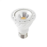 lâmpada fluorescente 32w cotação Brasilândia