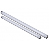 lâmpada fluorescente tubular cotação Belém
