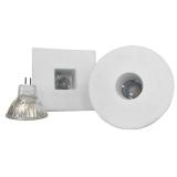 lâmpadas fluorescente compacta Perdizes
