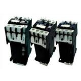 orçamento de contator para banco de capacitor Mooca