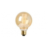 preço da lâmpada de alta potencia Pirituba