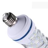 preço da lâmpada fluorescente 40w Campo Grande