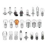 preço da lâmpada fluorescente compacta Jardim Ângela