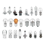 preço da lâmpada fluorescente compacta Vila Andrade