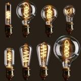 quanto custa lâmpada de alta potencia Boa Vista